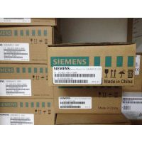 西门子模块6ES7 222-1HD22-0XA0EM222 4出 继电器 干触点