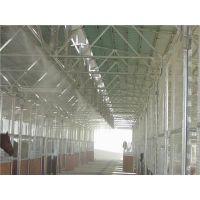 养殖场生物除臭工程供应