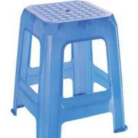 济南塑料方凳出租租赁 优质塑料方凳价格实惠