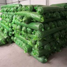 防尘绿网厂家 陕西防尘网批发 铺地用的网子