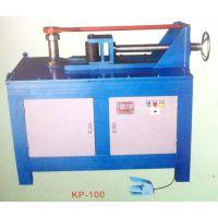 中国弯管机。100型弯管机,弯角度弯管机厂家