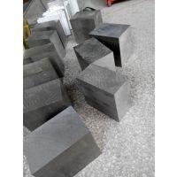 现货零切零卖7075铝板 耐磨航空铝板 特厚加硬铝板 质量保证