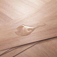 鑫诺地板供应商pvc石塑地板