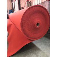 厂家大量欢迎好质量地毯,规格齐全.应用广泛