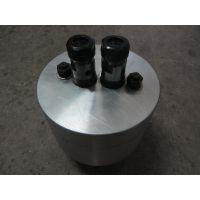 专业设计生产可调式钻孔多轴器、固定式多轴钻、多孔钻、群钻、万向节多轴器