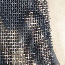 猪圈铁丝猪床网 养殖底网 大型养猪场轧花网