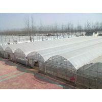 现代温室建设|温室建设|青州瑞青承包温室建设