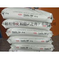 供应/50%玻纤增强/PBT美国杜邦/SK609 BK851/PBYT/原料