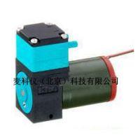 JY-NF60KPDC微型液泵(水泵) 京仪仪器