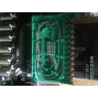 苏州光纤光缆熔接,专业熔接机房高铁干线全国接单