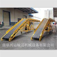 专业承接皮带输送机厂不锈钢防腐 饮料输送设备