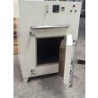 小型氮气烘箱无尘高温烤箱