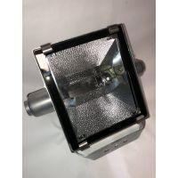 飞利浦HNF003投光灯250W/400W室外照明灯具