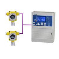 柴油报警器_济南米昂自动化气体泄漏浓度检测报警器