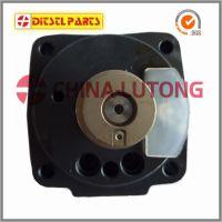 厂家直供4D95 挖机柴油泵泵头 096400-1220