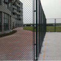 厂家直销.、防护荷兰网、护栏网