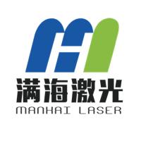 深圳市满海激光雕刻有限公司