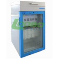 价格优惠LB-8000在线式水质采样器厂家直销