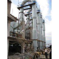 润凯干燥-玉米油渣气流干燥机