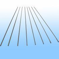 厂家直销大量优质H13 H14 H19工具钢