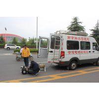 江宁区承接管道清於和管道检测服务及出租管道清於机器人