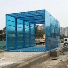 郑州热电厂车辆洗轮机诺瑞捷NRJ-11批发电话13838085133