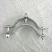 专业生产恒月D144-D284吊线抱箍