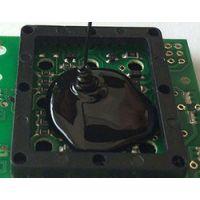 深圳地区供应 久耐机械厂家直销电子产品驱动电源灌胶机