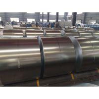热轧带钢 镀锌带钢 天津津瑞钢铁有限公司