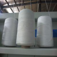 被套缝被机哪里买,不用换底线的引被机哪里买