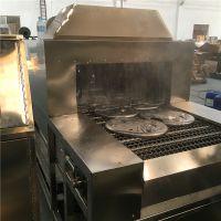 供应佳和达不锈钢厨房用具除油除蜡超声波喷淋清洗干燥设备