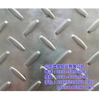 连云港花纹铝板|盛发铝业厂家直销|供应花纹铝板