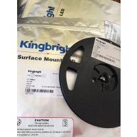 kingbright KP-1608PBC-A 发光二极管 今台原厂渠道 原装