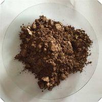 咖啡色10-60UM HC510航彩供应珠光粉