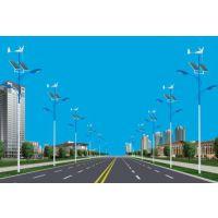 LED路灯 优质太阳能路灯 高杆灯,行业最低,河南晨华照明