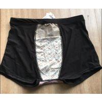 远红外磁疗抗菌男士内裤强肾固本英国卫裤可做实验厂家代加工贴牌
