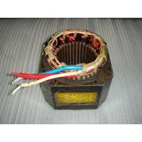 FANUC伺服电机A06B-0235-B202#0100 维修