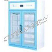 中西(LQS现货)低温恒温箱 型号:FY12/YS-828L库号:M394147