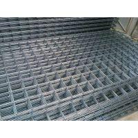 建筑用钢筋焊接网 煤矿支架钢筋网 螺纹钢钢筋焊接网