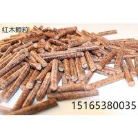http://himg.china.cn/1/4_585_238314_800_531.jpg