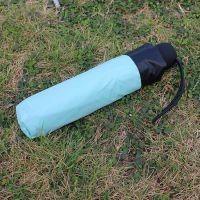深圳雨伞厂家,折叠伞,黑胶伞,防晒伞,三折伞,防风功能,可印广告