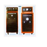 中西dyp 高纯氩气净化器 型号:FGV4-ZG-III库号:M282554