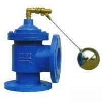 H142X液压水位控制阀 厂家直销
