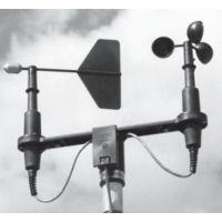 渠道科技 200-03002系列风速风向传感器