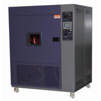 上海科策 型氙灯耐气候试验箱K-XL-900