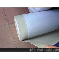 厂家特价批发聚氯乙烯PVC防水卷材