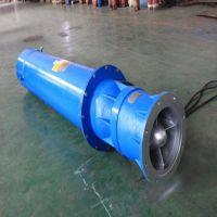 耐高温潜水泵 天津东坡泵业热水池专用耐高温潜水泵