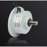 微小型磁粉制动器LD-ZKY-5LD-ZKY-10LD-ZKY-20LD-ZKY-50
