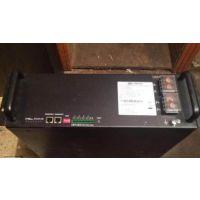 比亚迪BYDU3A1-50P磷酸铁锂电池比亚迪48V50AH锂电池报价