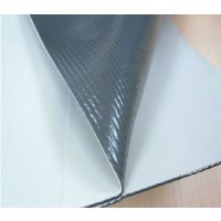 聚氯乙烯pvc防水卷材 耐根穿刺防水卷材 齐盈防水
